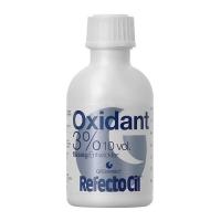 Окислитель RefectoCil Oxidant 3%
