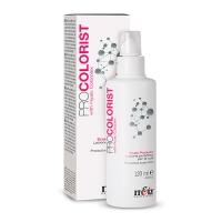 Защитный лосьон для кожи PRO COLORIST Scalp Protector