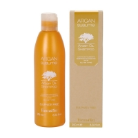 Шампунь с аргановым маслом Argan Sublime Shampoo