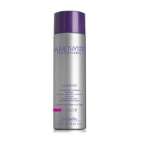 Шампунь для окрашенных волос AMETHYSTE Color Shampoo