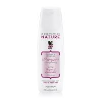 Шампунь для вьющихся волос PRECIOUS NATURE Shampoo with Grape & Lavender