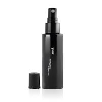 Средство для закрепления макияжа FinishSpray