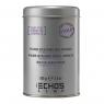 Осветляющий порошок Bleaching Powder Violet Dust-Free