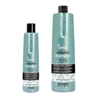 Шампунь для объема волос Seliar Volume Shampoo