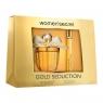 Подарочный набор women'secret Gold Seduction